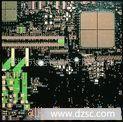 PCB四层板打样批量
