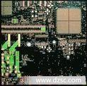 生产高精密PCB