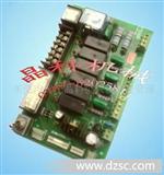 复盛空压机IC电子板板