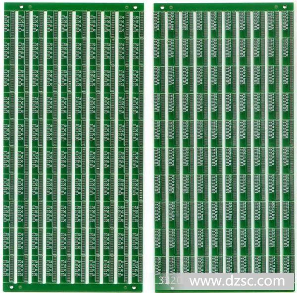 苹果手机数据线接线板/线路板/pcb