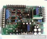 本厂可生产多种开关线路板,开关电源线路板,自动开关线路板等