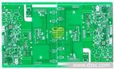 单双面PCB板 质量上乘 欢迎来电