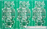 温州伯利恒 生产单双面线路板 厂家直销 线路板厂家
