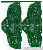 各种工艺刚性线路板/PCB pcb pcb电路板