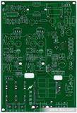 双面板\双面PCB板\双面线路板  线路板厂家 pcb板
