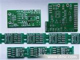 闪光器线路板 pcb电路板 线路板厂家 pcb线路板