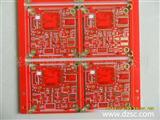 厂家直供高精密PCB 线路板加工