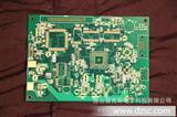 单/双面pcb/专业生产电路板/ pcb电路板/ pcb打样  昆山电路板厂