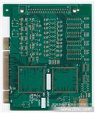 深圳pcb多层板抄板、打样、量产加工 (快速,精准)