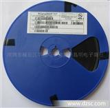 HDMI分配器ESD RClamp0524P