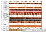 高精密线路板打样确认,批量加工。价格优惠,质量保证。