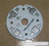 FPC电路板,FPC软硬结合电路板,FPC双面电路板