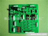 佛山�路板焊接�C、焊�C控制�路板