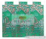 生产加工大小批量 单 双 多层pcb线路板