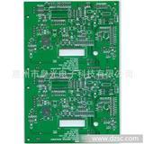 pcb 深圳pcb pcb打样 pcb抄板 单面pcb 双面pcb 双面pcb电路板