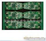 专业生产双面/多层pcb电路板/