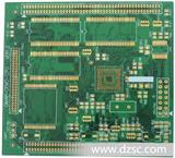 厚铜双面板、多层线路板、手机电路板、多层埋盲孔板