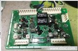 低价PCB贴片加工,来料及代料加工,DIP和PCB插件加工