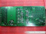 PCB加工PCB线路板 电路板(图) 量大从优品质保证