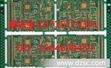 整流器线路板/整流器电路板/整流器PCB工厂