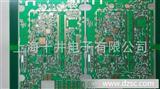 专业生产单面PCB线路板,双面多层PCB线路板