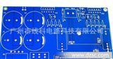 广州线路板厂家生产各类沉金板,LED灯条板