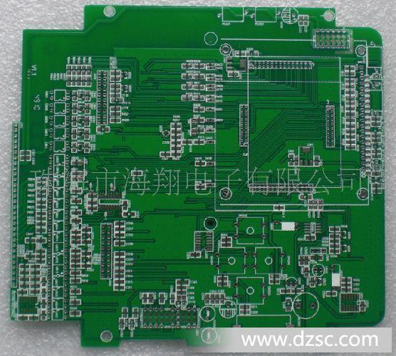 加工pcb电路板,线路板