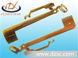 深圳专业生产2层柔性FPC电路板 线路板