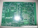 线路板厂家提供PCB/PCB电路板/线路板/LED线路板/