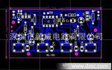 专业pcb抄板(电路板/线路板生产厂家)