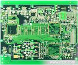 线路板加工 SMT贴片 插件加工