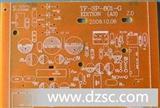 专业生产单面纸板(94HB)