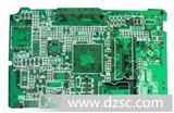 PCB多层线路板电路板