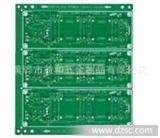 电路板 线路板 PCB线路板 线路板打样 双面线路板 电子线路板