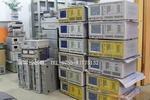 东莞专业维修 益和 罗因 线材测量仪