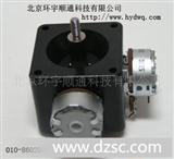 RKJXC1210摇杆电位器ALPS摇杆电位器