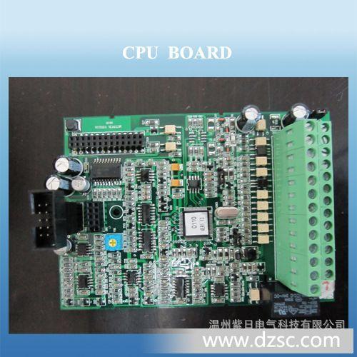厂家供应 紫日变频器 进口模块 电容 一年保修期 22kW变...
