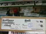 MOC3021M仙童全系列光耦进口原装现货