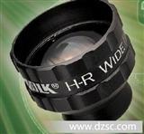 激光振镜头 激光透镜 激光镜片 激光镜头