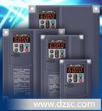 特价现货富士变频器FRN7.5E11S-4C武汉富士变频器代理维修