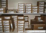 大量工程余货 西门子变频器mm440cpu板
