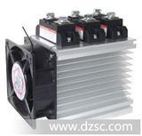 【自产自销】三相固态继电器/ 三相大功率固态继电器150A