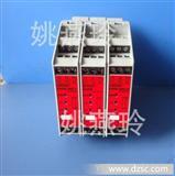 现货原装正品欧姆龙安全继电器单元G9SB-2002-B质保一年