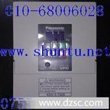 松下变频器型号BFV00042GK现货Panasonic松下电器变频器