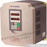 微能变频器 WIN-9(G\P\T\H) 标准型变频器