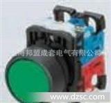 AR22PR-311B开关按钮,FUJI/富士