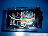OMRON棘轮继电器G4Q-212S AC220V  MM2XPN
