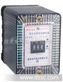 JWY-10系列无源静态电压继电器(图)