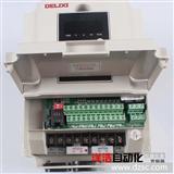 德力西变频器CDI9200-G3R7T4/P5R5T4