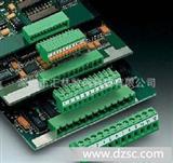 南京菲尼克斯MCDV 1.5/10-G-3.81双层插座/连接插座